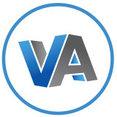 VirtuActive - 3D Drafting & Design's profile photo