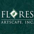 Flores Artscape's profile photo