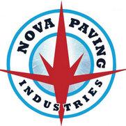 Nova Paving Industries's photo
