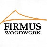 Firmus Woodwork's photo