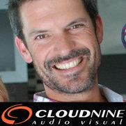 Cloud 9 AV Inc.'s photo