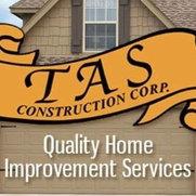 TAS Construction Corporation's photo