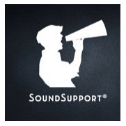 SoundSupports foto