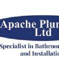 Apache Plumbing Ltd's profile photo