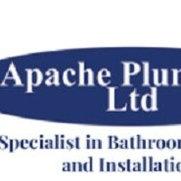 Apache Plumbing Ltd's photo