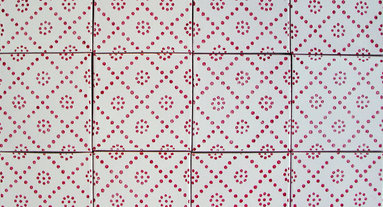 Best 15 Tile Stone Countertop Retailers In Venette Oise France Houzz
