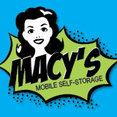 Macy's Mobile Self Storage's profile photo