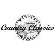 Country Classics's photo