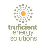Truficient Energy Solutions's photo