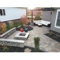 Outdoor Living Design & Products's profile photo