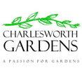 Foto de perfil de Charlesworth Gardens