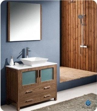 Bathroom Vanities Exotic Home Expo