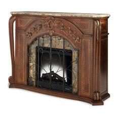 Oppulente Fireplace