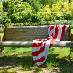 lenz leif stuttgart de 70184. Black Bedroom Furniture Sets. Home Design Ideas