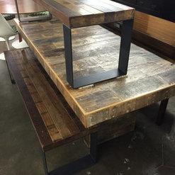 Wertz Brothers Furniture Inc September 2017 New Arrivals