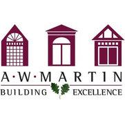 AW Martin Construction, Inc.'s photo
