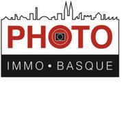 Photo de Photo Immo Basque