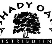 Foto de Shady Oak Distributing