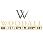 Woodall Construction Services's photo