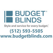 Budget Blinds of Austin and Hill Country's photo