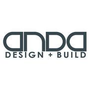 ANDA Design + Build Group's photo