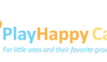 playhappy cafe