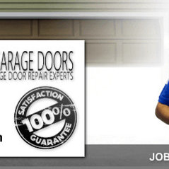 $29 Garage Door Repair Baytown TX (281) 402 6228