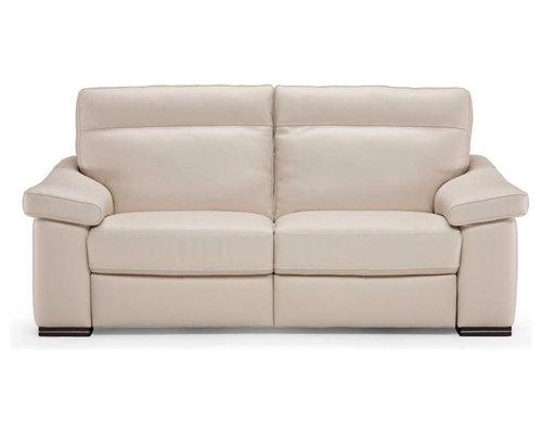 Natuzzi Italian Leather Sofas U0026 Armchairs