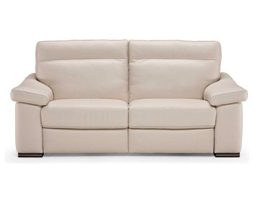 Natuzzi Italian Leather Sofas U0026 Armchairs