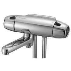 - 9000E 40 c/c, inlopp ned - Kranar för badkar