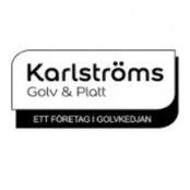 Karlströms Golvs foto