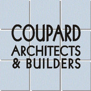 Coupard Architects and Builders's photo