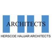 Herscoe Hajjar Architects, LLC's photo