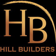 Hill Builders's photo