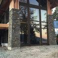 Greenwood Masonry Construction's profile photo