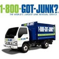 1-800-Got-Junk? San Diego North's profile photo