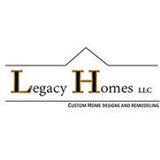 Legacy Homes LLC, Halifax PA's photo