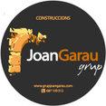 Foto de perfil de Grup Joan Garau