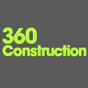 360 Construction Ltd's photo