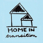 Home In Transition's photo