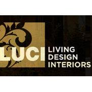 Foto de Luci Living Design