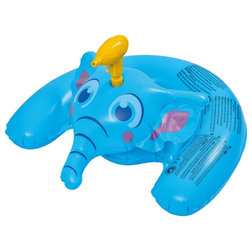 Contemporary Pool Toys And Floats by Northlight Seasonal