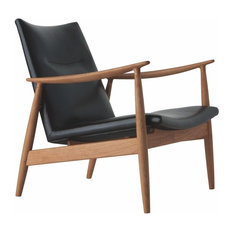 Delicieux Rivage Easy Chair   Armchairs And Accent Chairs