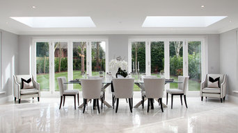 Private Residential Weybridge