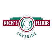 Nick's Floor Covering's photo
