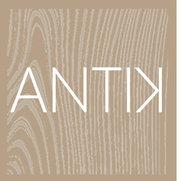 AntikRaum - Ihre Werkstatt für Möbelrestaurierunge's photo