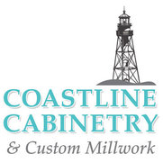 Coastline Cabinetry and Custom Millwork LLC's photo