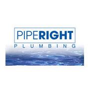 Piperight Plumbing's photo