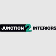 Junction 2 Interiors's photo