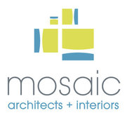 Foto di Mosaic Architects Boulder